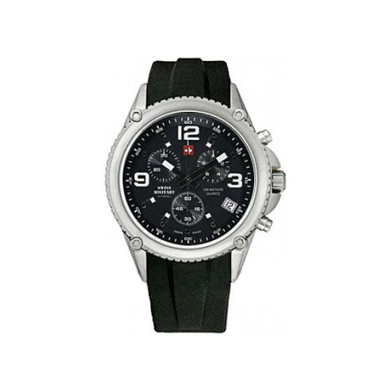 Наручные часы Swiss Military by Chrono 20078ST-1RUB