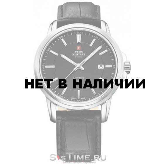 Наручные часы Swiss Military by Chrono SM34039.06