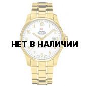 Наручные часы Swiss Military by Chrono SM30137.05