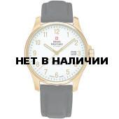 Наручные часы Swiss Military by Chrono SM30137.09