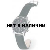 Наручные часы Swiss Military by Chrono SM34012.05