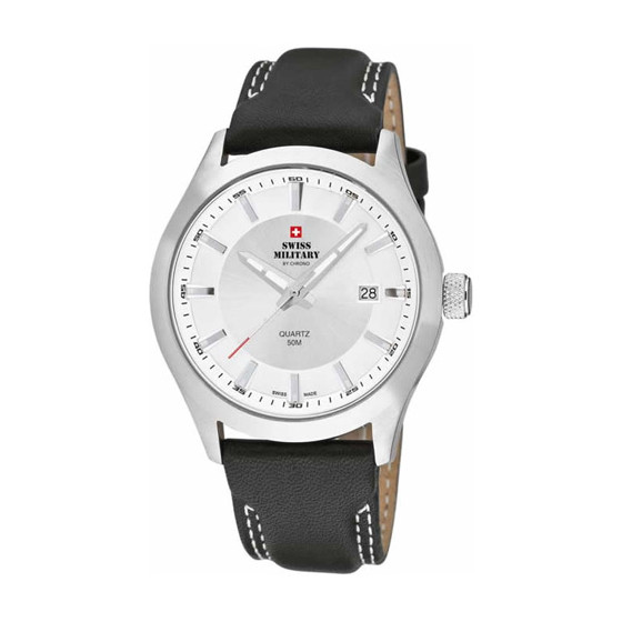 Наручные часы Swiss Military by Chrono SM34024.06