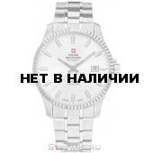 Наручные часы Swiss Military by Chrono SM34019.02