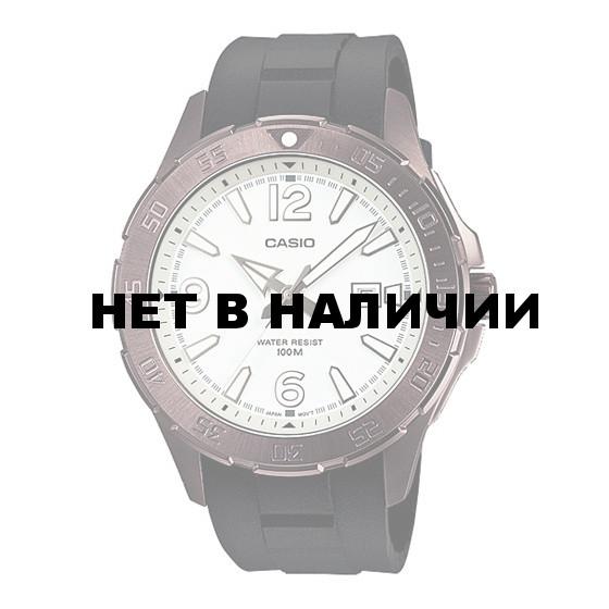 Часы наручные Casio MTD-1073-7A
