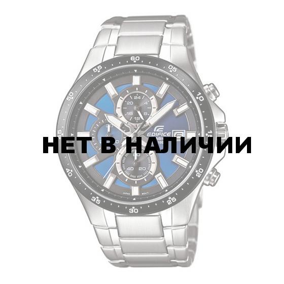 Мужские наручные часы Casio EFR-519D-2A (Edifice)