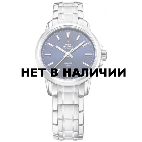 Женские наручные часы Swiss Military by Chrono SM34040.03