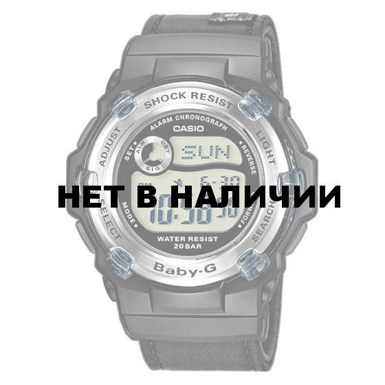 Часы Casio BG-3002V-1 (Baby-G)