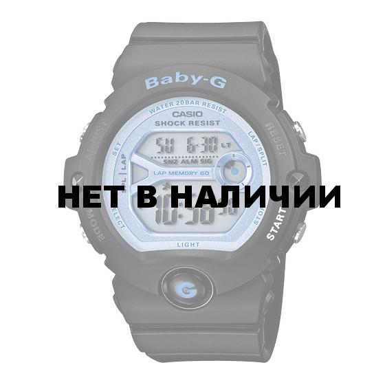 Часы Casio BG-6903-1E (Baby-G)