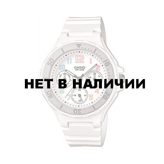 Часы Casio LRW-250H-7B