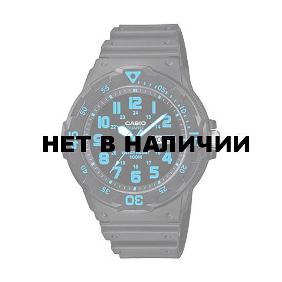 Часы наручные Casio MRW-200H-2B