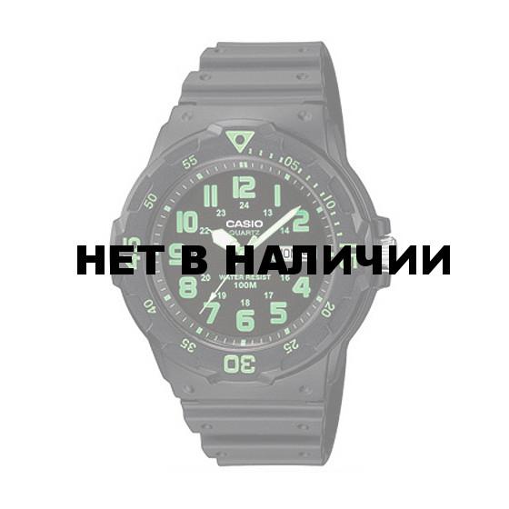 Часы наручные Casio MRW-200H-3B