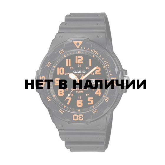 Часы наручные Casio MRW-200H-4B