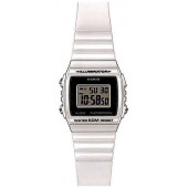 Мужские наручные часы Casio W-215H-7A