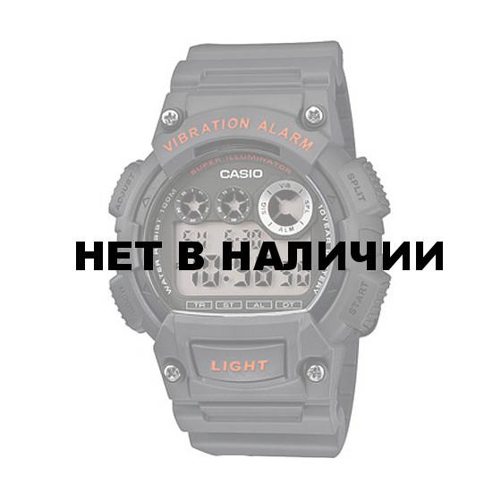 Часы наручные Casio W-735H-8A