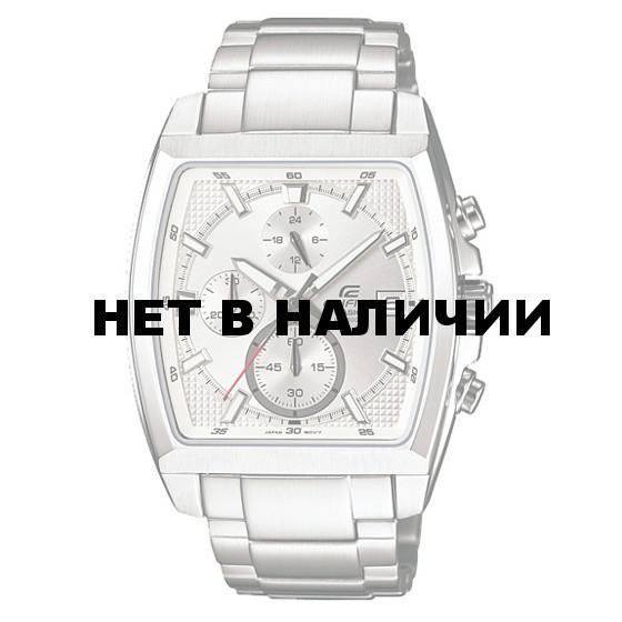 Мужские наручные часы Casio EFR-524D-7A (Edifice)