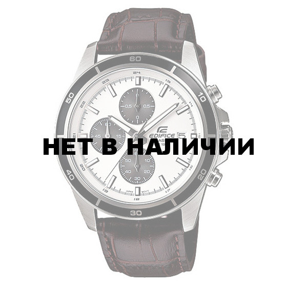 Мужские наручные часы Casio EFR-526L-7A (Edifice)