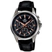 Мужские наручные часы Casio EFR-527L-1A (Edifice)