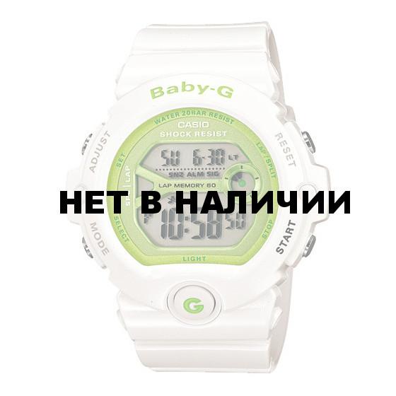 Часы Casio BG-6903-7E (Baby-G)