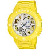 Часы Casio BGA-170-9B (Baby-G)