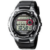 Мужские наручные часы Casio WV-200E-1A