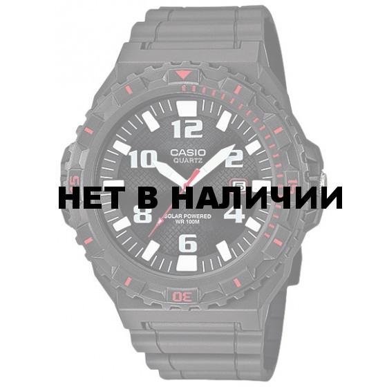 Часы наручные Casio MRW-S300H-8B
