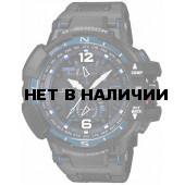 Часы Casio GW-A1100FC-1A (G-Shock)