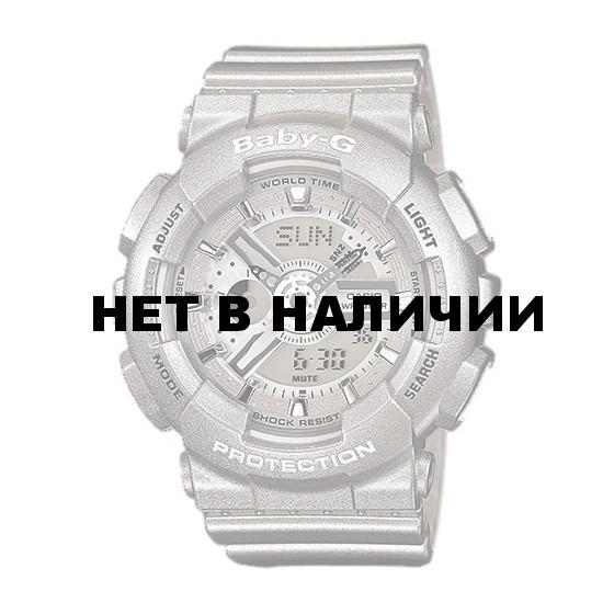 Часы Casio BA-110-8A (Baby-G)