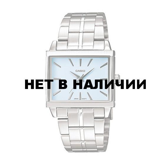 Женские наручные часы Casio LTP-1334D-2A