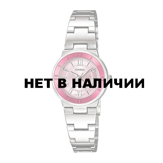 Часы Casio LTP-1368D-4A