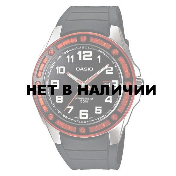Часы наручные Casio MTP-1347-1A