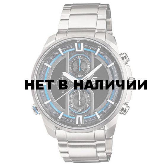 Мужские наручные часы Casio EFR-533D-1A (Edifice)