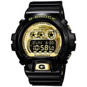 Мужские наручные часы Casio GD-X6900FB-1E (G-Shock)