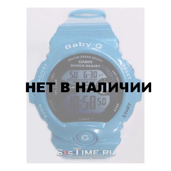 Часы Casio BG-6903-2E (Baby-G)