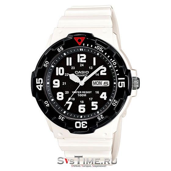 Часы Casio MRW-200HC-7B