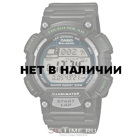Часы наручные Casio STL-S100H-1A
