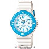 Женские наручные часы Casio LRW-200H-2B