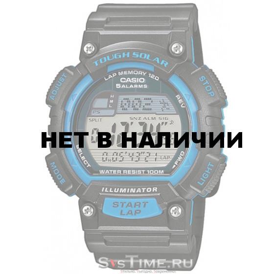 Часы наручные Casio STL-S100H-2A