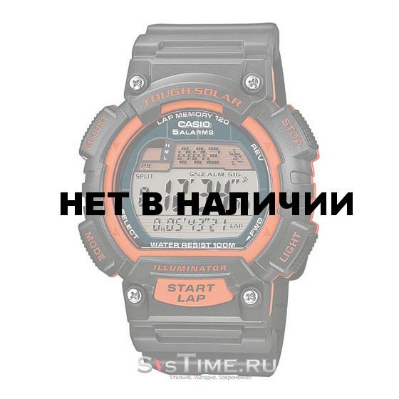Часы наручные Casio STL-S100H-4A
