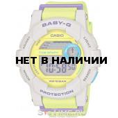 Часы Casio BGD-180-3E (Baby-G)