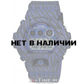 Часы Casio DW-6900ZB-2E (G-Shock)