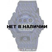 Часы Casio DW-6900ZB-2E (G-Shock)