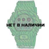 Часы Casio DW-6900ZB-3E (G-Shock)