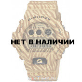 Часы Casio DW-6900ZB-9E (G-Shock)
