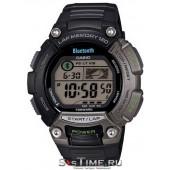 Мужские наручные часы Casio STB-1000-1E