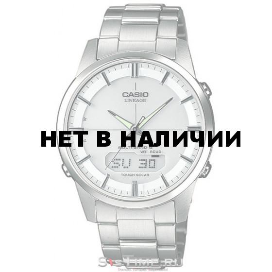 Часы Casio LCW-M170TD-7A