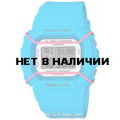 Часы Casio BGD-501-2E (Baby-G)
