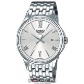 Мужские наручные часы Casio BEM-126D-7A