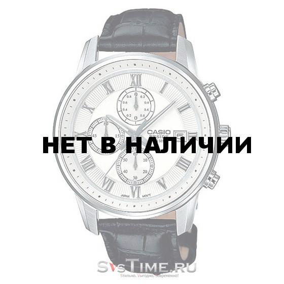 Часы Casio BEM-511L-7A