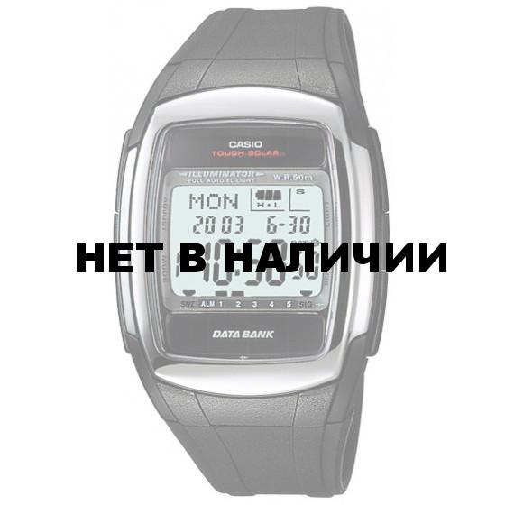 Часы Casio DB-E30-1A