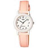 Женские наручные часы Casio LQ-139L-4B2